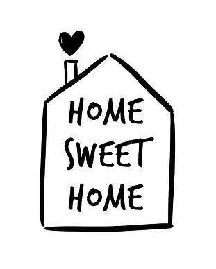 woonkaart-huisje-home-sweet-home.jpg
