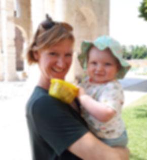 Isabelle en Lucie.jpg