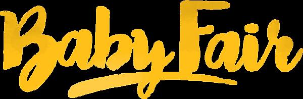 babyfair.png
