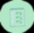Luierroutine wasbare luiers – Happy Nappies