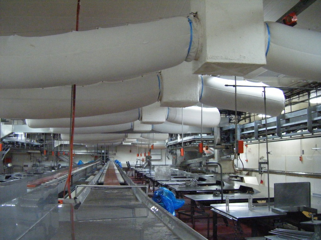 Meatworks Insulation (6)