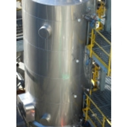 Ethanol-Plant-Cladding-Insulation-8--150x150
