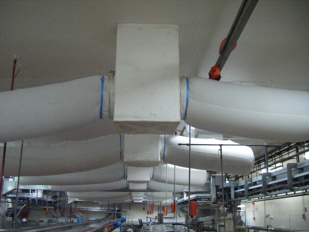 Meatworks Insulation (5)