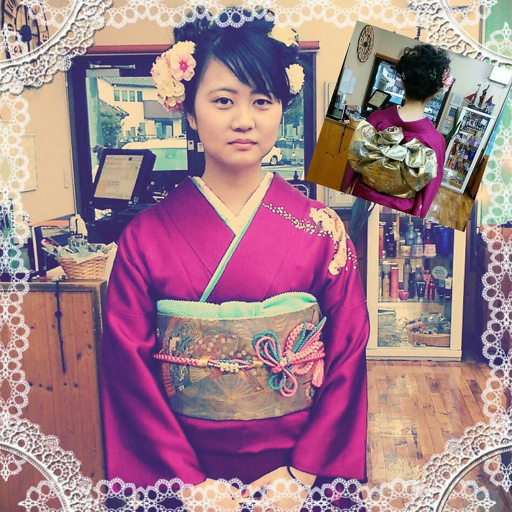 成人式photo-05