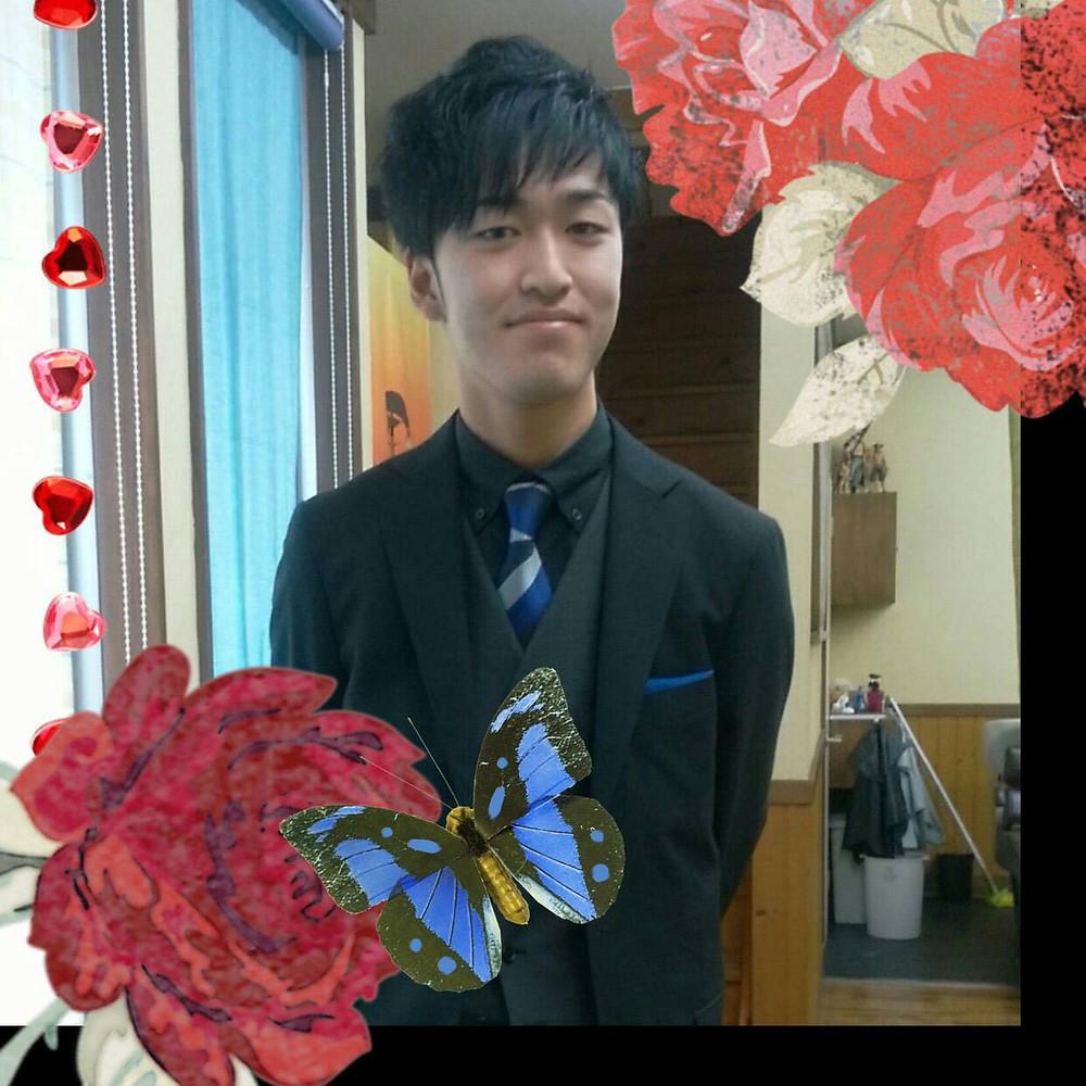 成人式photo-03