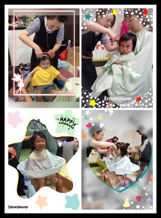 Maman3周年イベント!