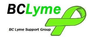 Lyme Ribbon 2019 BC Lyme 6.jpg