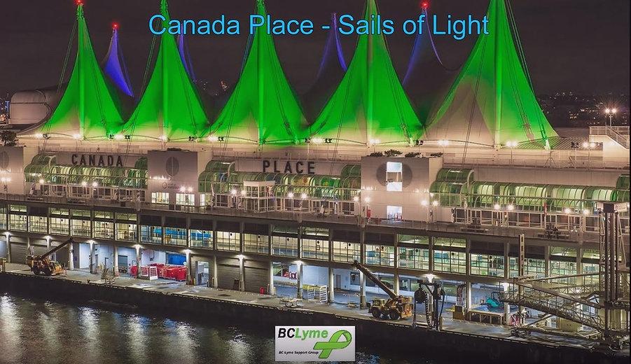 Sails of Light.jpg