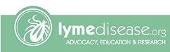 LymeDisease.org.jpg