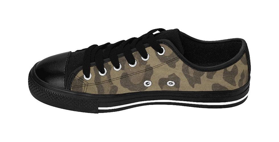 Soulpal Women's Sneakers