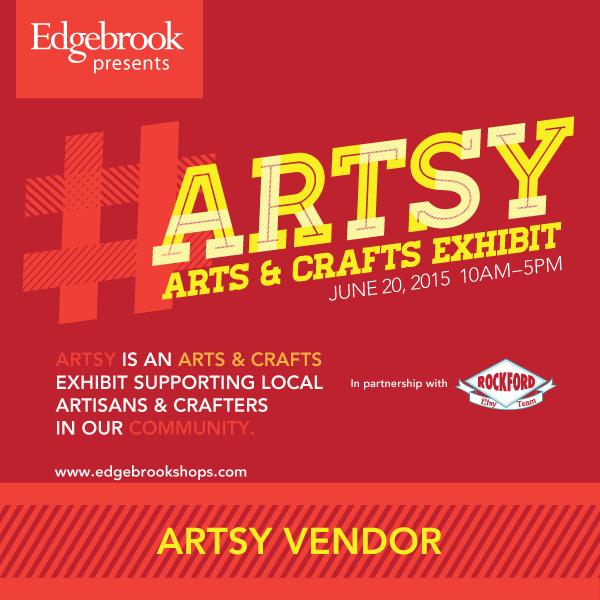 ARTSY-2015_Social-Vendor-Badge.png