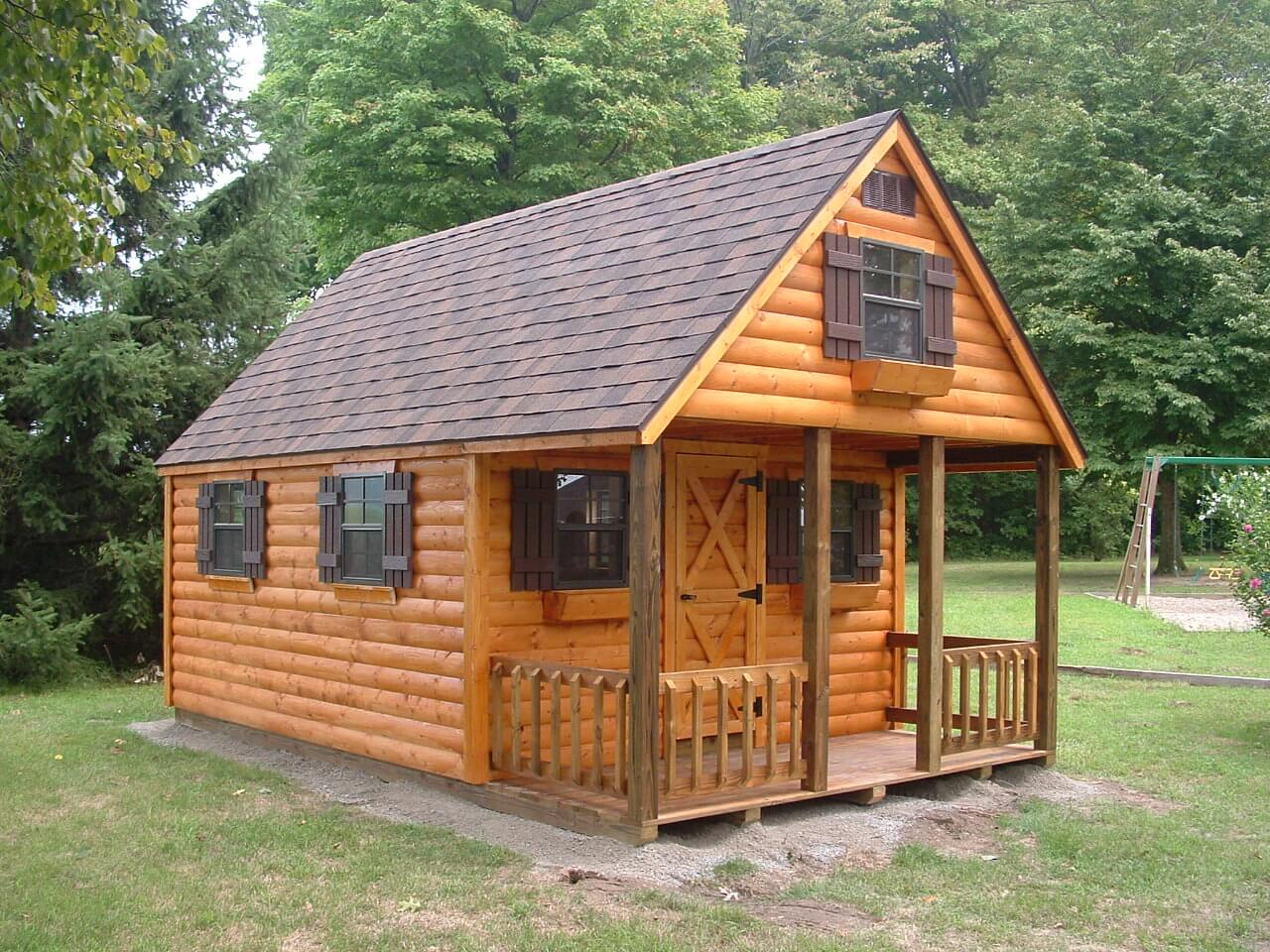 hunter-cabin-indiana