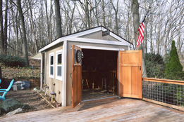 Our Personal Pubshed
