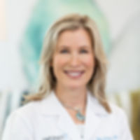Kimberly Schulz, MD Board Certifed Dermatologist
