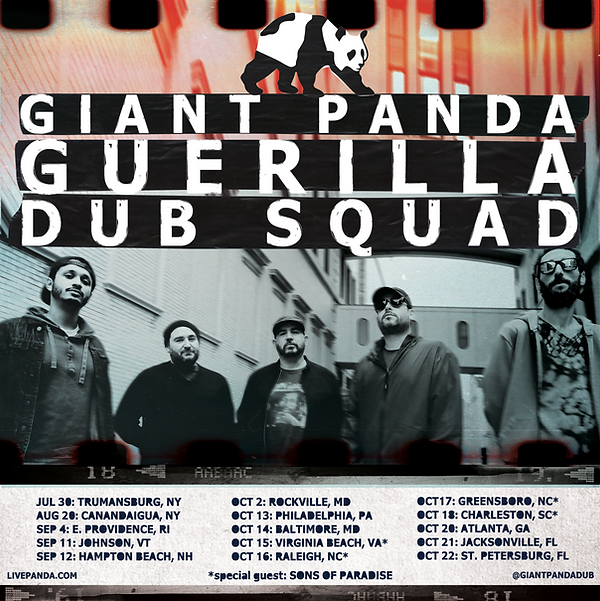 GPGDS_Fall Tour Announce All Dates_Square (1).PNG
