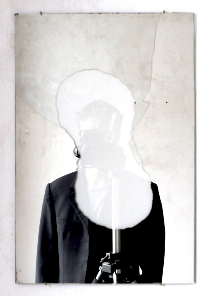 Reflection Nebulae (2011)