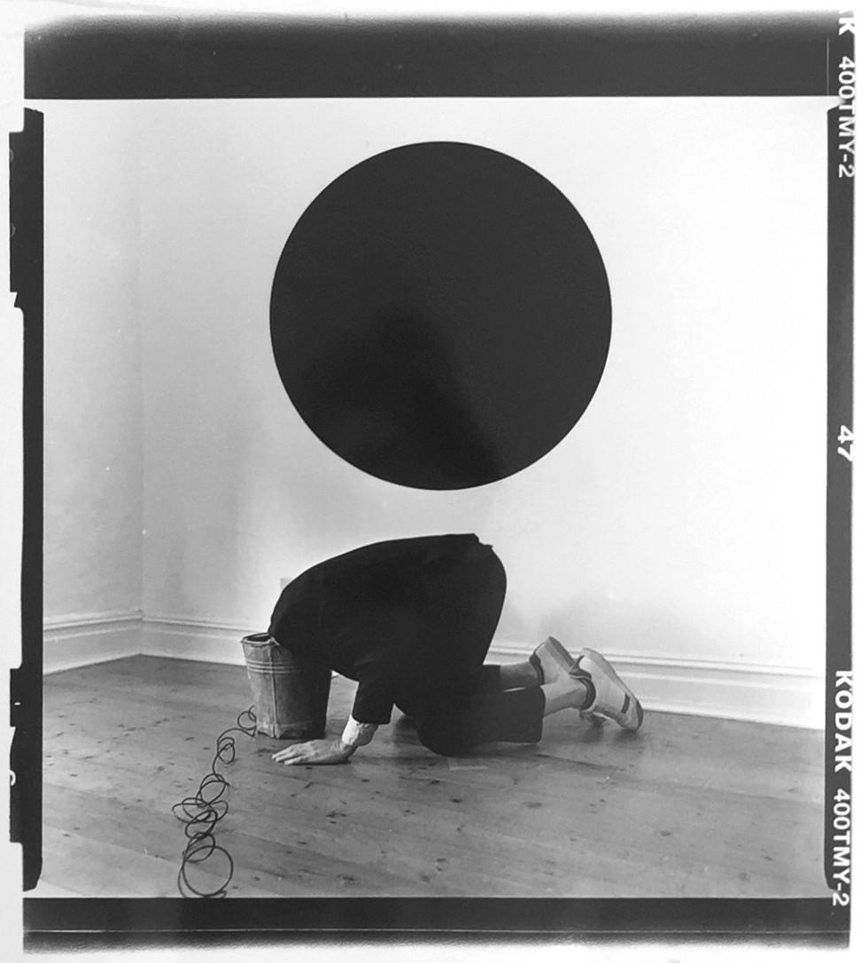 Black Hole_test.jpg