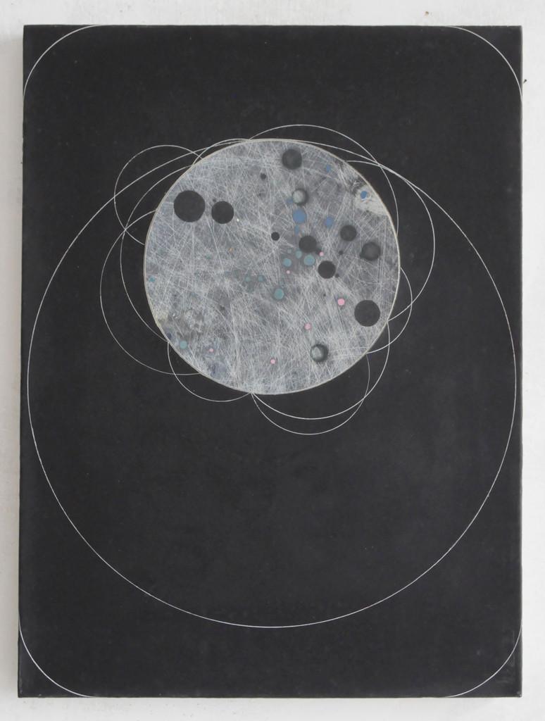 Black Orbital (2010)