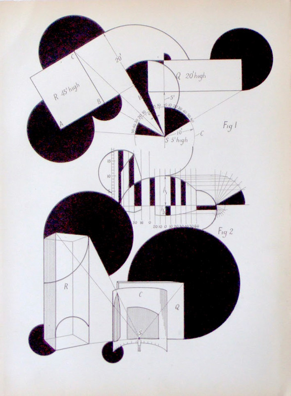 Sketch for a Return Trajectory No.2 (2013)