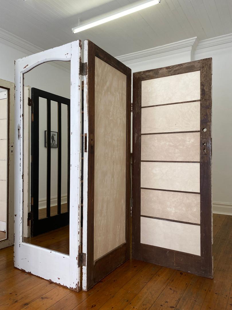 Doors_1
