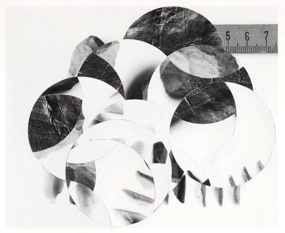 5, 6, 7 eight (2011)
