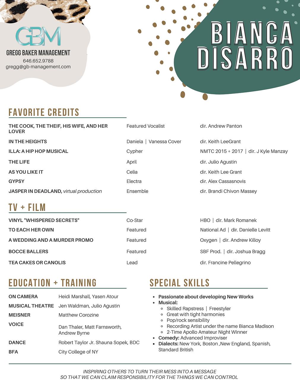 website resume.png