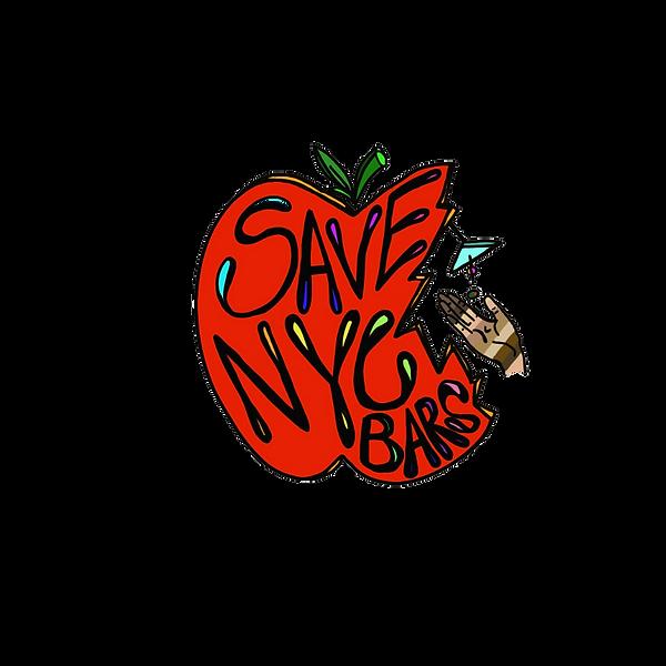 SAVE NYC BARS NO BACKROUND.png