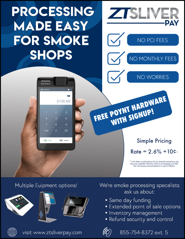 SMOKESHOPADweb.png
