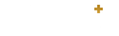 crown_conquer_logo_WHITE.png