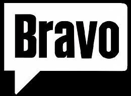 Bravo WHITE.jpg