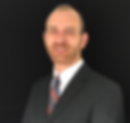 ZRugen Headshot.png