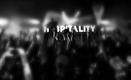 Hospitality Blur.JPG