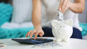 5 Ways To Save Money During A Renovation