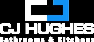 CJ Bath logo_white text no BG.png