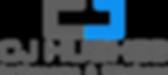 CJ Bath logo_no BG.png