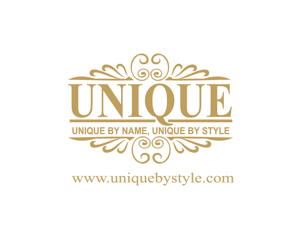 Unique Logo with Pantone 871c png.png