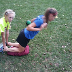 Nordic hamstrings grace&claire 2015_edited