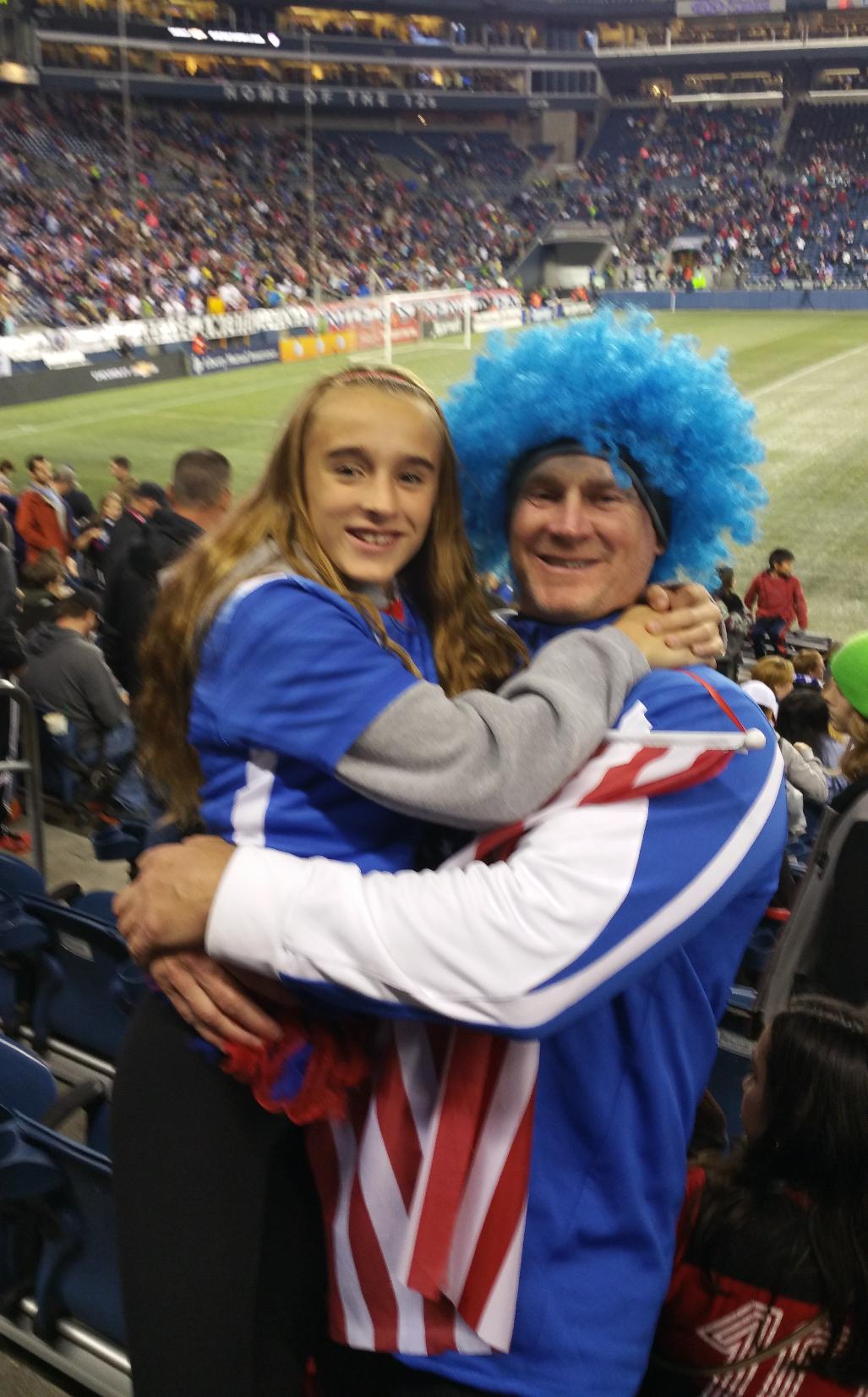 USA v Brazil 10-2015_edited