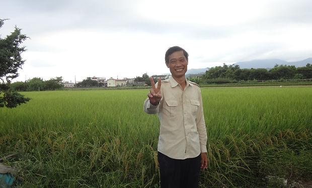 Rice Farmer.JPG
