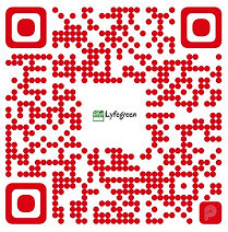 Payme QRcode.jpeg