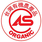 ORganic label.png