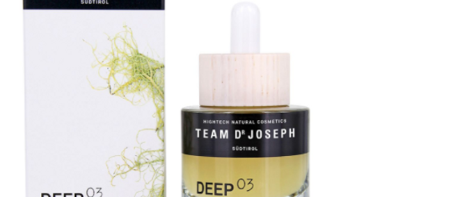 Deep Purifying Serum
