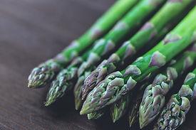 Asparagus.jpeg