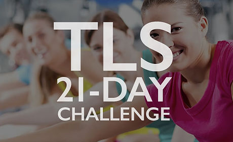 tls-21-day-challenge-video-thumbnail-USA-ENG.jpg