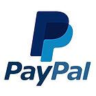 60992-paypal-box.jpg