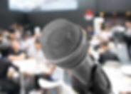 Microphone Closeup_edited.jpg
