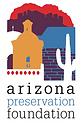 APF logo vertical.png