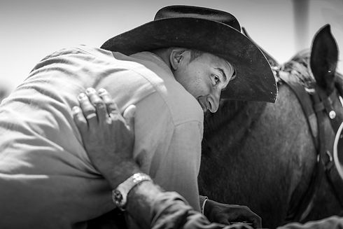 Mexican Cowboys.web-9.jpg