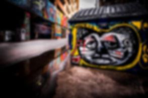 Downtown Phoenix Alleys-1.jpg