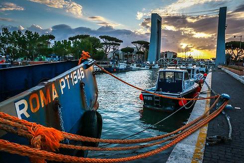 Italia Sud-1.jpg